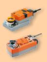 LMQ24A-SRV-ST NMQ24A-SRV-ST NM24A-V-ST SF24A-V-ST с охранной функцией