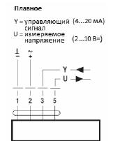 SM24A-R9