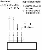 ..24G-SR ..24G-MF